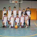 Cadete Mas 2011/12 - IMG_2737.JPG