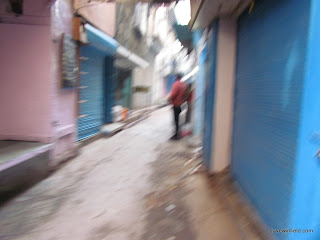 0280Old Delhi Tour