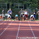 All-Comer Track meet - June 29, 2016 - photos by Ruben Rivera - IMG_0322.jpg