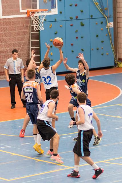 Cadete Mas 2014/15 - cadetes_montrove_basquet_45.jpg