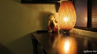 聚餐秘會首選:饗受狄咖的私人廚房