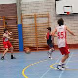 Infantil Mas Rojo 2013/14 - IMG_5481.JPG
