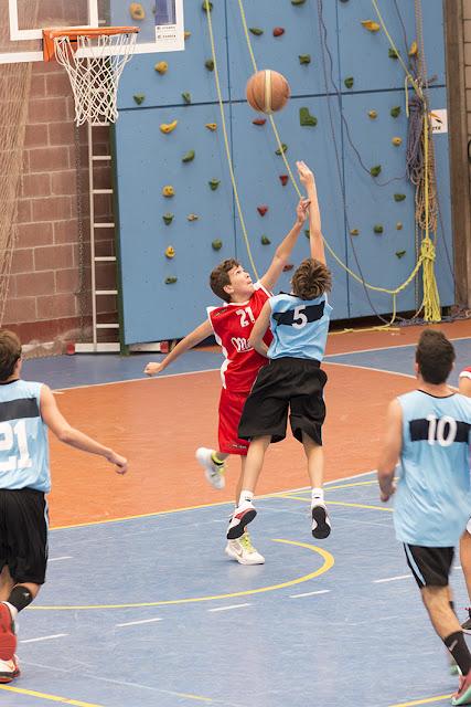 Cadete Mas 2015/16 - montrove_cadetes_48.jpg