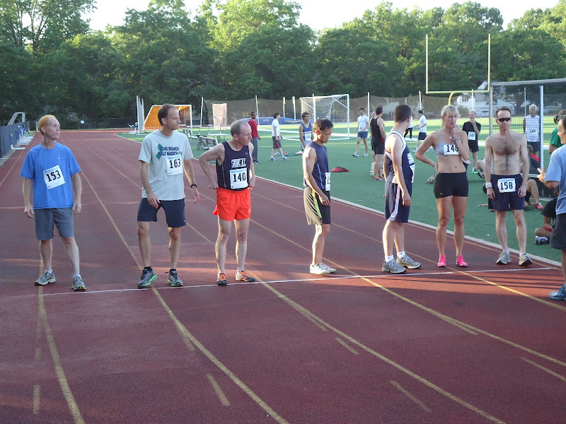 June 27 All-Comer Track at Princeton High School - DSC00115.JPG
