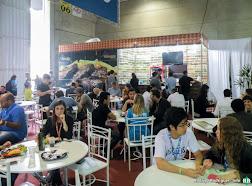 Campus Party 2015-123.jpg