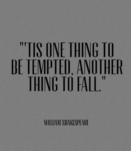 Shakespeare Quotes About Love: 50 Best William Shakespeare Quotes About Love And Life