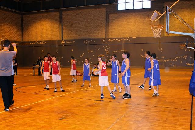 Alevín Mas 2011/12 - IMG_5737.JPG