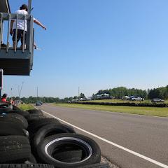 ChampCar 24-hours at Nelson Ledges - Finish - IMG_8724.jpg