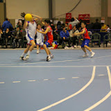 Villagarcía Basket Cup 2012 - IMG_9495.JPG