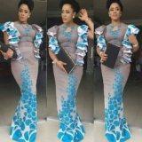 African / Nigerian Fashion Lookbook 2017
