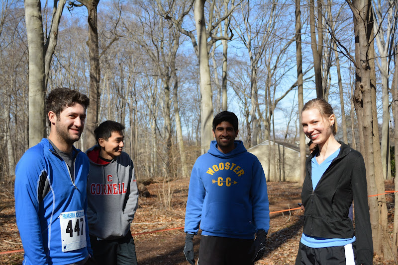 Institute Woods 6K - April 5 - second set - DSC_0007.JPG
