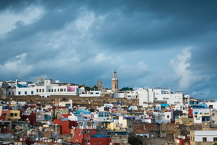 Tangier44.jpg