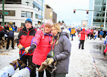 Iditarod2015_0083.JPG