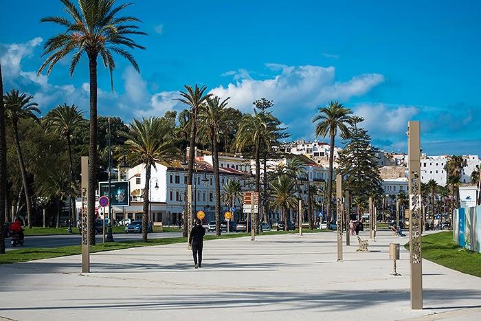 Tangier08.jpg