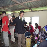 Tole Medical Outreach With Sabrina and Team - P1090064.JPG