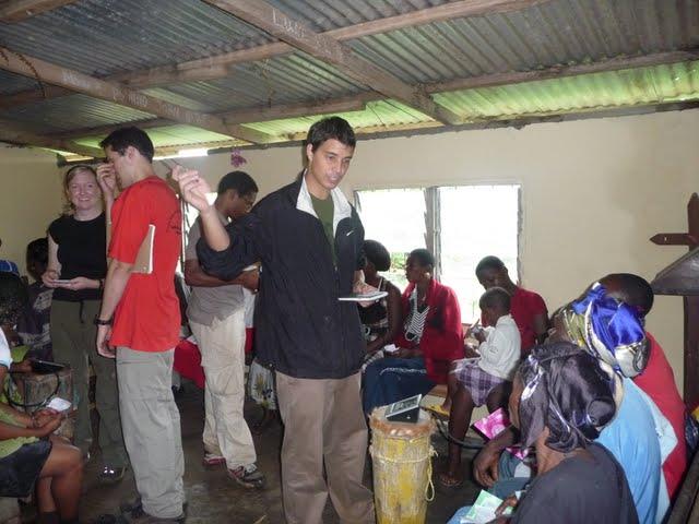 Tole Medical Outreach With Sabrina and Team - P1090064.JPG