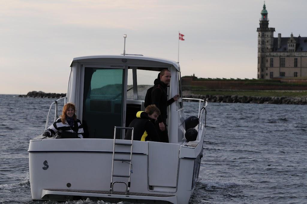 Öresundssim 2011 - MEB_2283.JPG