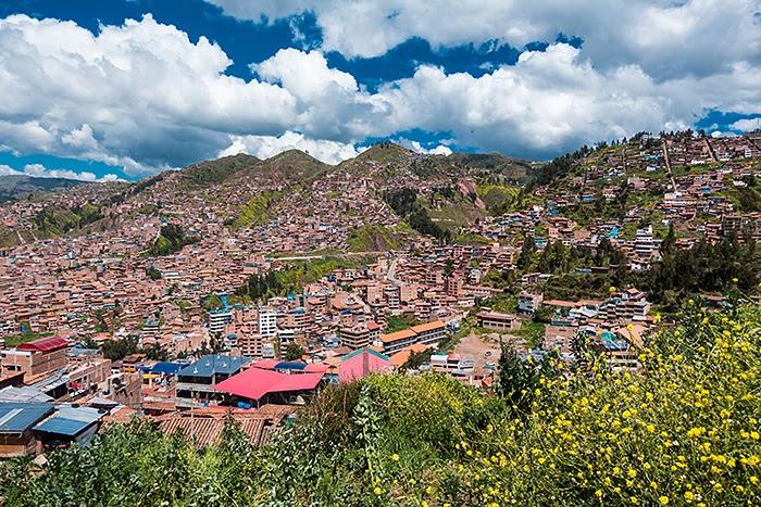 Cusco36.jpg