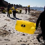 Strandstädning 2013 - IMG_3219.jpg