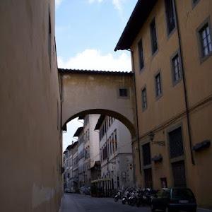Firenze 022.JPG