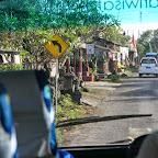 0348_Indonesien_Limberg.JPG