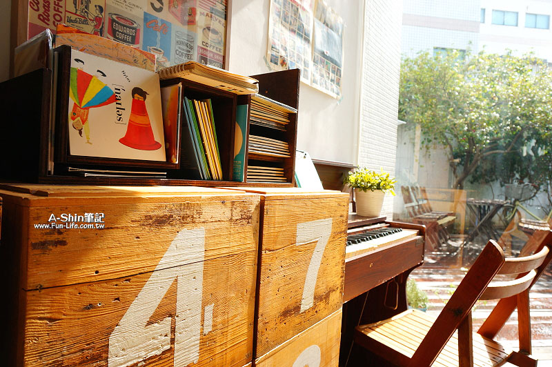 精明商圈咖啡館-5