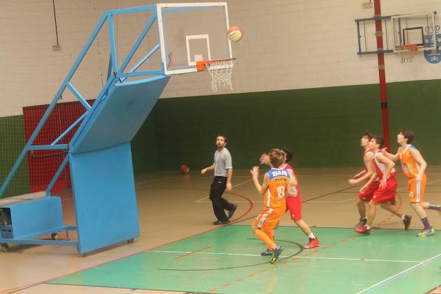 Cadete Mas 2013/14 - IMG_2335.JPG