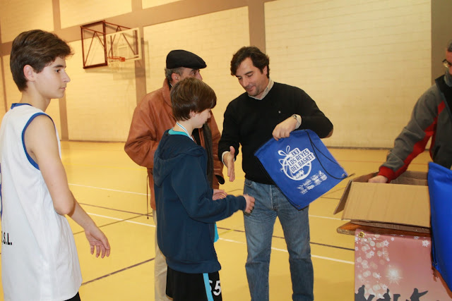 3x3 Los reyes del basket Mini e infantil - IMG_6620.JPG