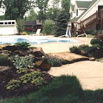 images-Landscape Design and Installation-ldi_2.jpg