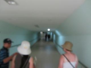 0004Cu_Chi_Tunnels