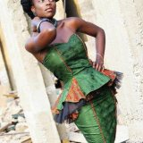 top african kitenge designs this year