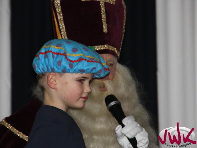 Sinterklaas 2011 - sinterklaas201100034.jpg