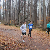 2014 IAS Woods Winter 6K Run - IMG_5925.JPG
