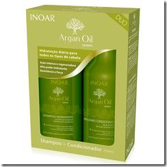 Kit-Duo-Inoar-Argan-Shampoo-Condicionador-32085.03