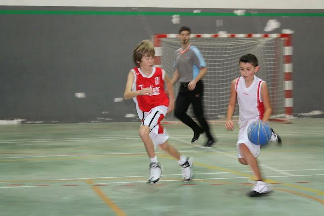 Alevín Mas 2011/12 - IMG_3089.JPG