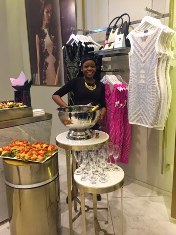 fashion-lipsy-south africa-rosebank-dresses-shoes-casual-formal-swimwear-store