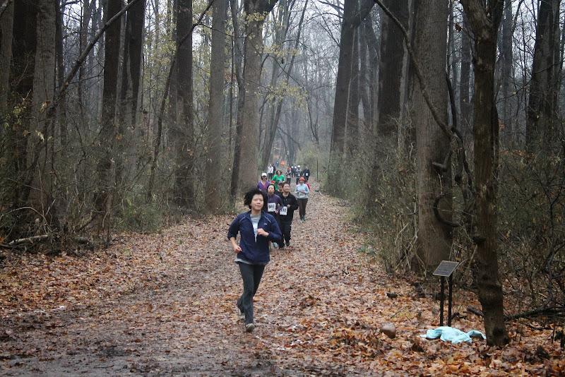 2014 IAS Woods Winter 6K Run - IMG_6153.JPG
