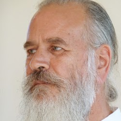 Master-Sirio-Ji-USA-2015-spiritual-meditation-retreat-3-Driggs-Idaho-139.jpg