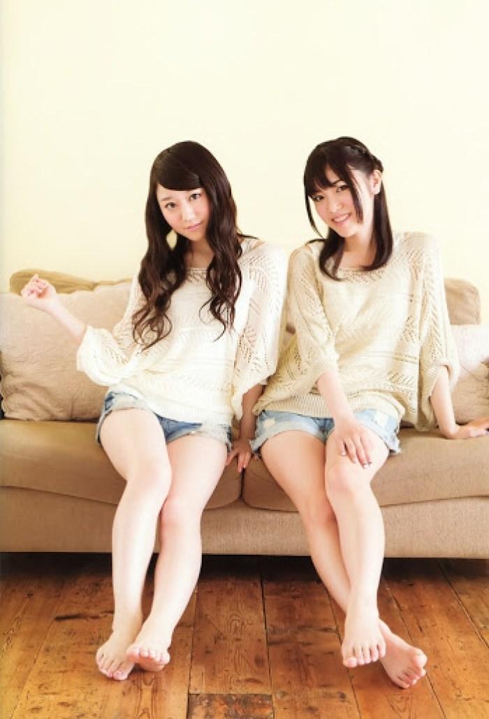 YuiKaori_jpop-idols