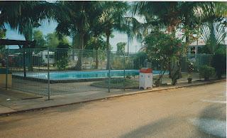 5700Darwin Caravan Park