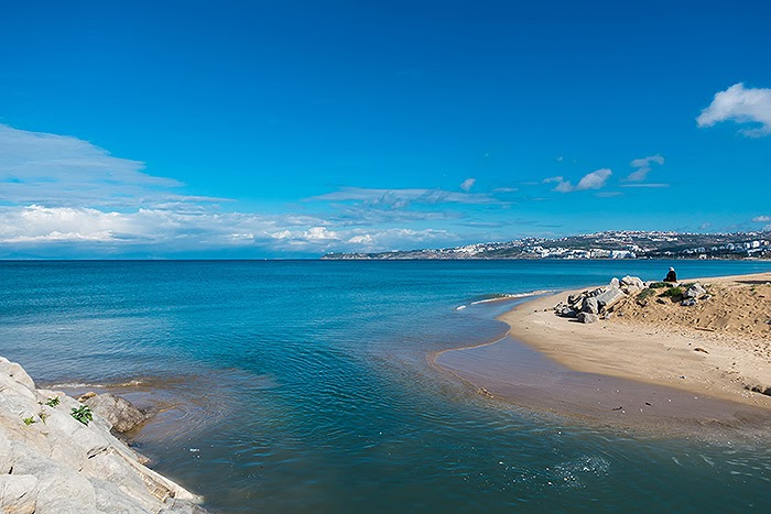Tangier01.jpg
