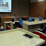 Kelas Aplikasi Perkantoran factory to PT. Amerta Indah Otsuka - Factory-tour-rgi-pocari-sweat-45.jpg