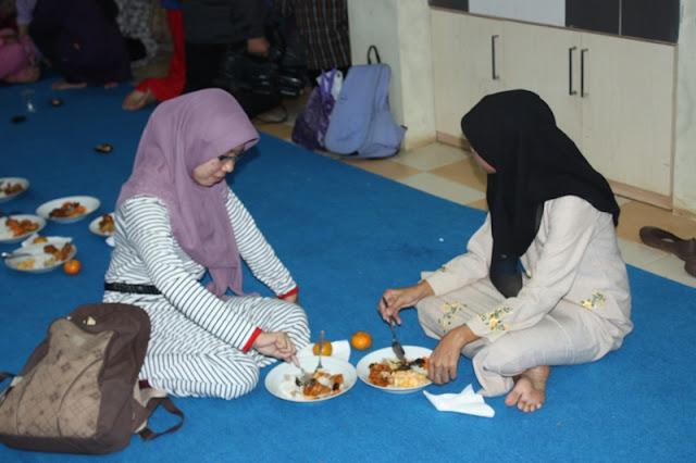 Buka Bersama Alumni RGI-APU - IMG_0128.JPG