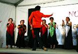 DistritoSur_2008MayoBaja121.jpg