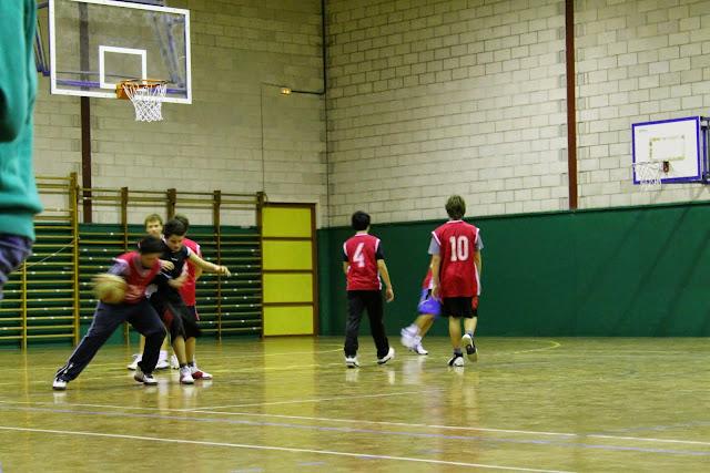 Alevín Mas 2011/12 - IMG_0235.JPG