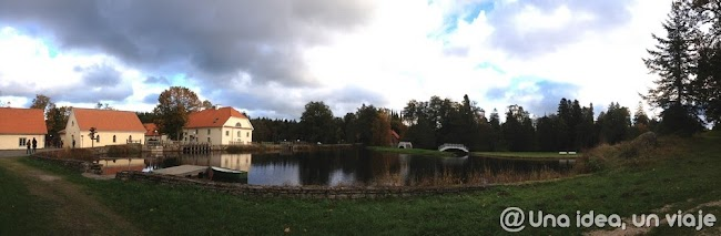 ruta-itinerario-paises-balticos-lituania-letonia-estonia-unaideaunviaje.com-12.jpg