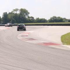 RVA Graphics & Wraps 2018 National Championship at NCM Motorsports Park - IMG_9054.jpg