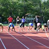 All-Comer Track meet - 2nd group - June 8, 2016 - DSC_0235.JPG