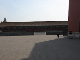 1190The Forbidden Palace