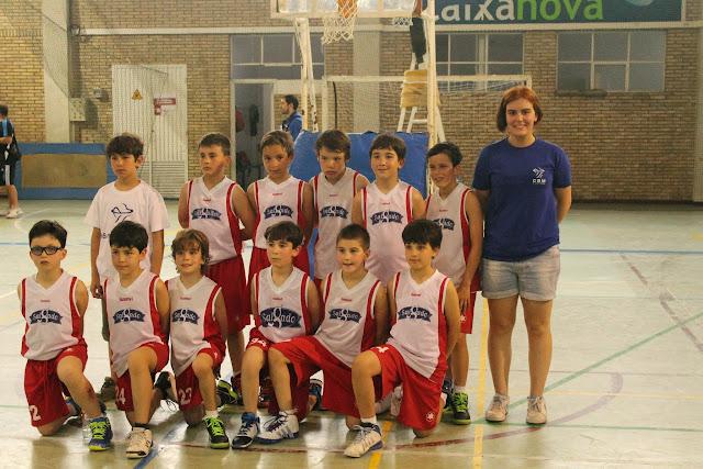 Benjamín Rojo 2013/14 - IMG_6082.JPG